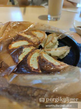 Foto 5 - Makanan di Yuki oleh margaretha