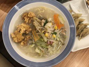 Foto 3 - Makanan di Ringer Hut oleh FebTasty  (Feb & Mora)