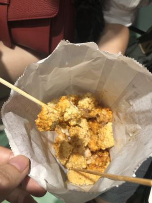 Foto - Makanan di Shihlin oleh Nanakoot