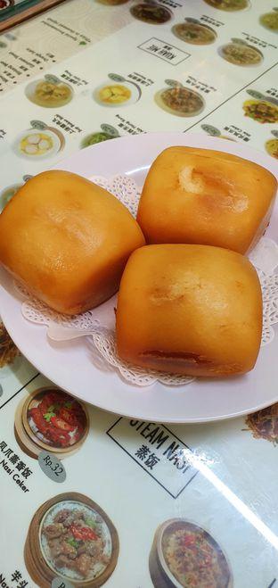 Foto 5 - Makanan di Wing Heng oleh BiBu Channel