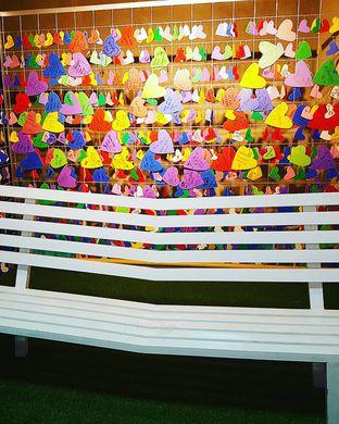Foto 6 - Interior di Namsan32 oleh Andry Tse (@maemteruz)