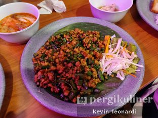 Foto 1 - Makanan di Larb Thai Cuisine oleh Kevin Leonardi @makancengli