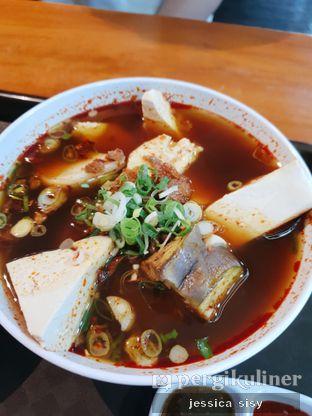 Foto 8 - Makanan di Sibas Fish Factory oleh Jessica Sisy