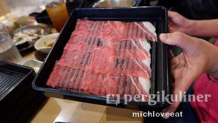 Foto 89 - Makanan di Shaburi & Kintan Buffet oleh Mich Love Eat