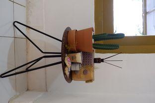 Foto 9 - Interior di Saksama Coffee oleh yudistira ishak abrar