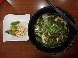 Foto 1 - Makanan di Pho Ngon oleh Elena Kartika