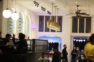 Foto 2 - Interior di JurnalRisa Coffee oleh Ana Farkhana
