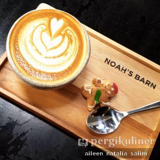 Foto - Makanan di Noah's Barn oleh @NonikJajan
