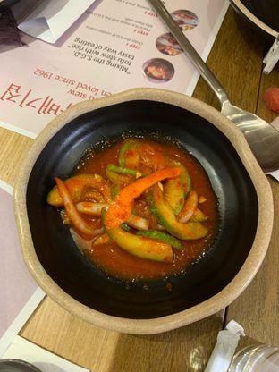 Foto 5 - Makanan di SGD The Old Tofu House oleh Wawa | IG : @foodwaw