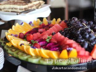 Foto 3 - Makanan di Gaia oleh Jakartarandomeats
