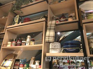 Foto 5 - Interior di Kitchenette oleh Ria Tumimomor IG: @riamrt