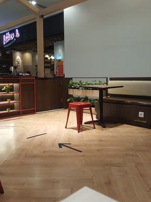 Foto 4 - Interior di Hong Tang oleh Stallone Tjia (@Stallonation)