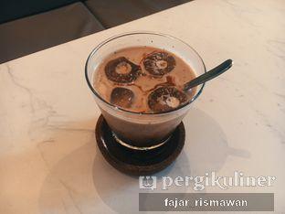 Foto 1 - Makanan di New Lareine Coffee oleh Fajar | @tuanngopi
