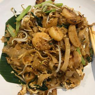 Foto - Makanan di Kwetiau 28 Aho oleh @stelmaris