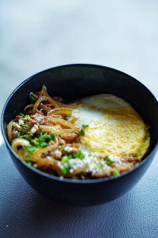 Foto 3 - Makanan di Cliff Noodl Bar oleh Nanakoot