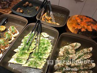 Foto 5 - Makanan di Fedwell oleh Icong