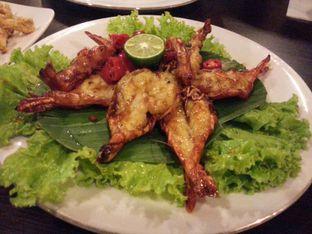 Foto 2 - Makanan di Dapur Sunda oleh Teresa Adriani