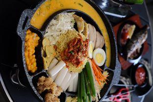 Foto 5 - Makanan di Seoul Yummy oleh JKTFOODEAD Will & Syl