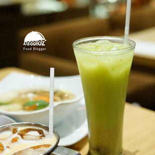 Foto 4 - Makanan di Thai Xtreme oleh IG: FOODIOZ