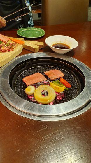 Foto 3 - Makanan di Motto Yakiniku oleh Makan2 TV Food & Travel