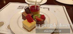 Foto 2 - Makanan di Satoo - Hotel Shangri-La oleh Mich Love Eat