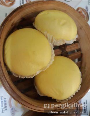 Foto 1 - Makanan di Wing Heng oleh @NonikJajan
