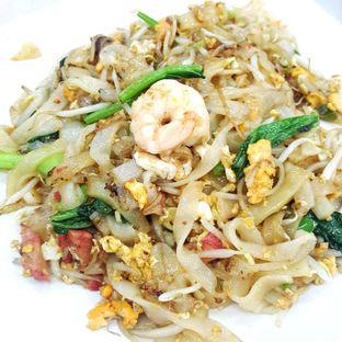 Foto 3 - Makanan di Achui Medan oleh Naomi Suryabudhi