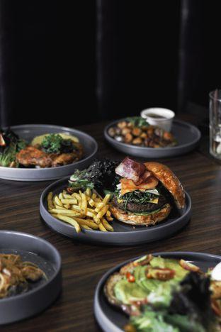 Foto 6 - Makanan di Stribe Kitchen & Coffee oleh Erika Karmelia