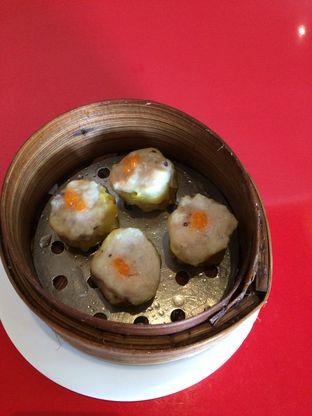 Foto 3 - Makanan di Serba Food oleh Elvira Sutanto