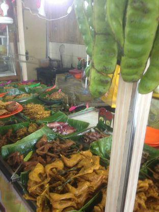 Foto 2 - Makanan di Warung Nasi Alam Sunda oleh Pria Lemak Jenuh