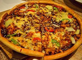 13 Tempat Makan di Jalan Margonda Raya Depok Paling Dicari