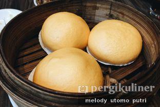 Foto 2 - Makanan di Imperial Chef oleh Melody Utomo Putri