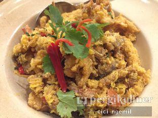 Foto 1 - Makanan di Thai Street oleh Sherlly Anatasia @cici_ngemil