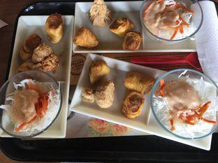 Foto - Makanan di HokBen (Hoka Hoka Bento) oleh Mariane  Felicia