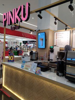 Foto 3 - Interior di Pinku Milk Bar oleh Anne Yonathan | @kyleadriell_r