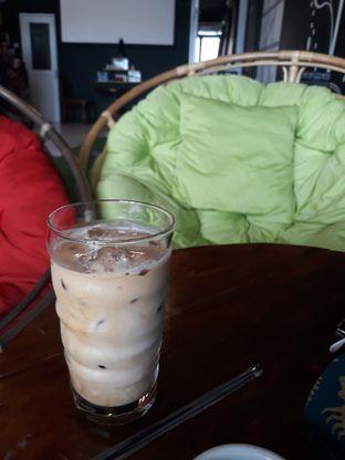 Foto review Seven Beans Coffee oleh Mouthgasm.jkt  1