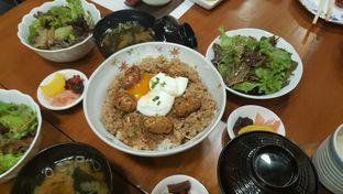 Foto review Kushi-Yaki Umena-Dori oleh Vising Lie 4