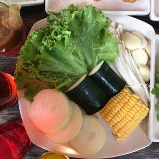 Foto 3 - Makanan di Mokaya oleh Levina JV (IG : levina_eat )