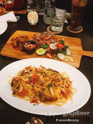 Foto 5 - Makanan di GB Bistro & Dessert oleh Fannie Huang||@fannie599