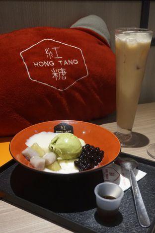 Foto 17 - Makanan di Hong Tang oleh yudistira ishak abrar