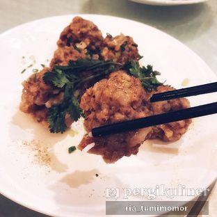 Foto 9 - Makanan di Liyen Restaurant oleh Ria Tumimomor IG: @riamrt