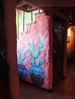 Foto 6 - Interior di Amigos Bar & Cantina oleh Andrika Nadia