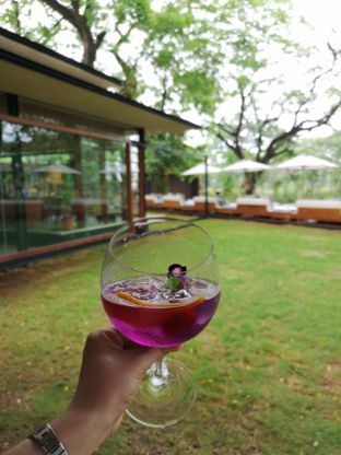 Foto review Cork&Screw Country Club oleh Makankalap  1