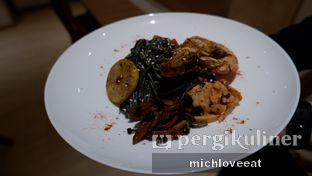 Foto 37 - Makanan di Cafe Kumo oleh Mich Love Eat