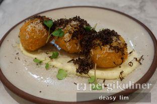 Foto 13 - Makanan di Devon Cafe oleh Deasy Lim