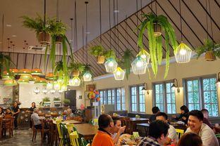 Foto review Shantung oleh Filipi & Caroline IG : @ratu_makan 1
