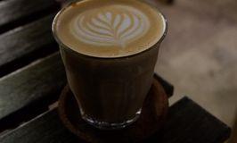Mabibili Coffee