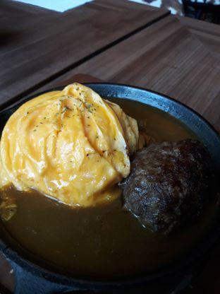 Foto 8 - Makanan di Ishigamaya oleh Mouthgasm.jkt