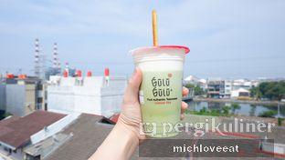 Foto 1 - Makanan di Gulu Gulu oleh Mich Love Eat
