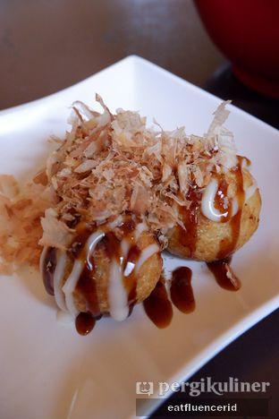 Foto 2 - Makanan di Sugakiya oleh Illya Adista
